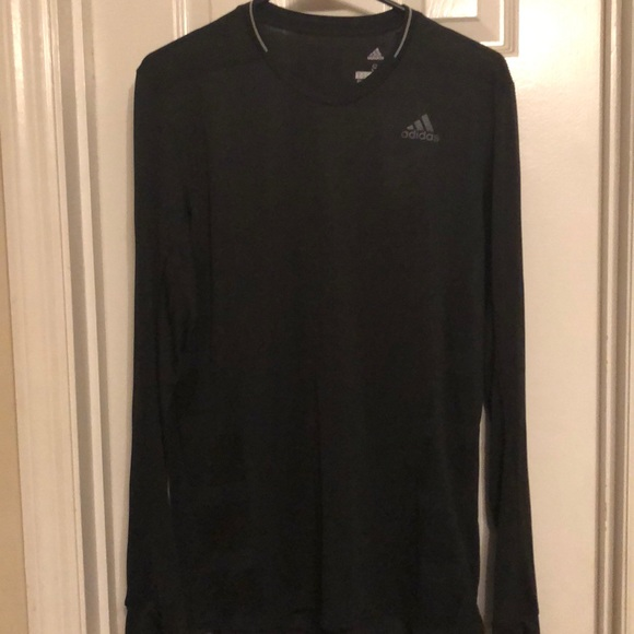 website for discount best website best Adidas Energy running clima cool long sleeve t NWT